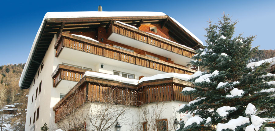 Switzerland_Zermatt_Hotel_Alpen_Royal_exterior.jpg